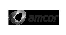 amcor2