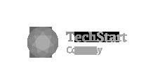 techstart2